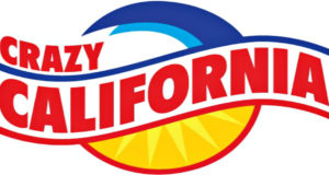 Guess where California Ranks Among States with Best Quality of Life?