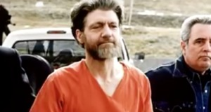 THE NEXT UNABOMBER?  Serial Terrorist Latest Threat to Texans