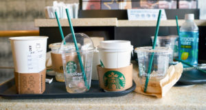 Dems Lastly Mad, However Starbucks Has Been Attacking Conservatives for…