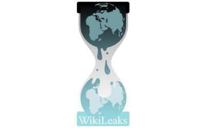"WikiLeaks To Countersue Democrat Ntl Committe – ""It's going to be amazing fun"""