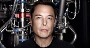 Elon Musk Floats Idea of Allowing Citizens To Rank Media Authenticity