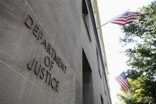 DOJ Fails To Turn Over All Requested Documents By House Committees