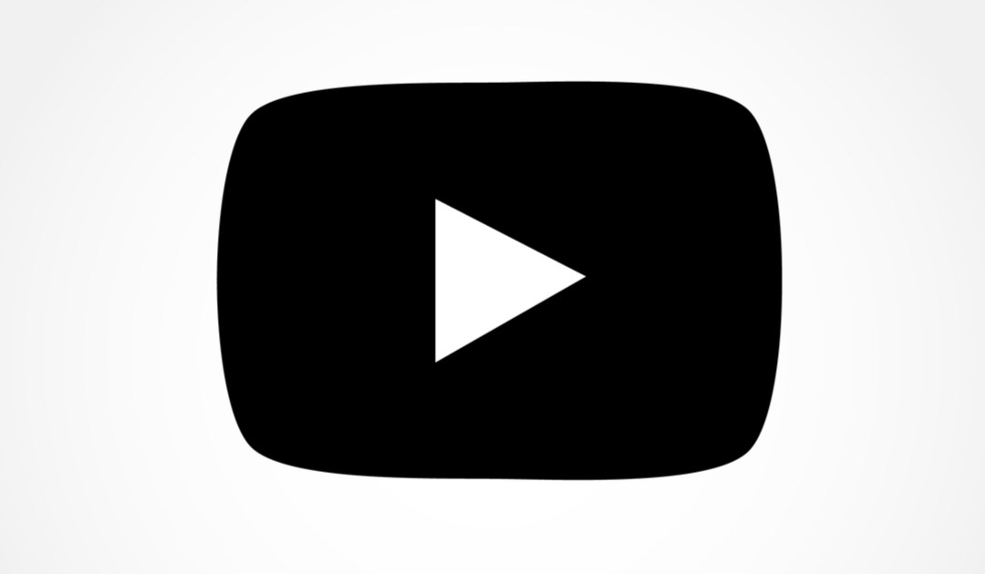 """YouTube Looks to Be Truth-Decider in Authoritarian """"News"""" Push"""