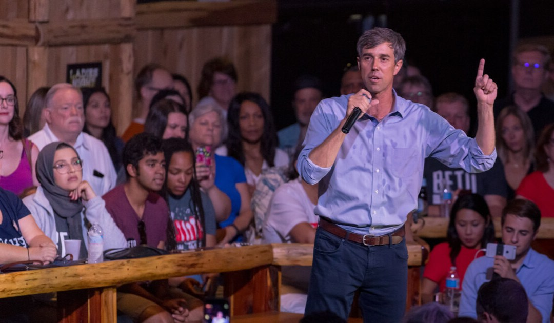 Beto Jumps The Shark with ANOTHER Skateboard Stunt