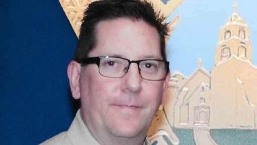 Sgt. Ron Helus among dead in Ventura shooting, was one year from retirement