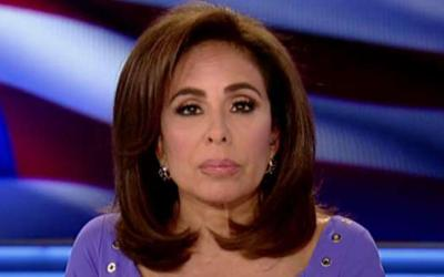 Judge Jeanine Pirro: Trump's border emergency shows being a leader means making the tough decisions