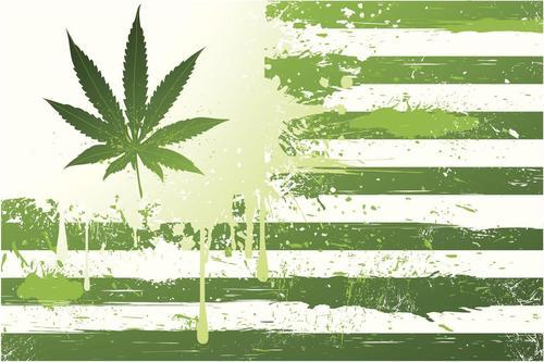 How To Legalize Cannabis Throughout America