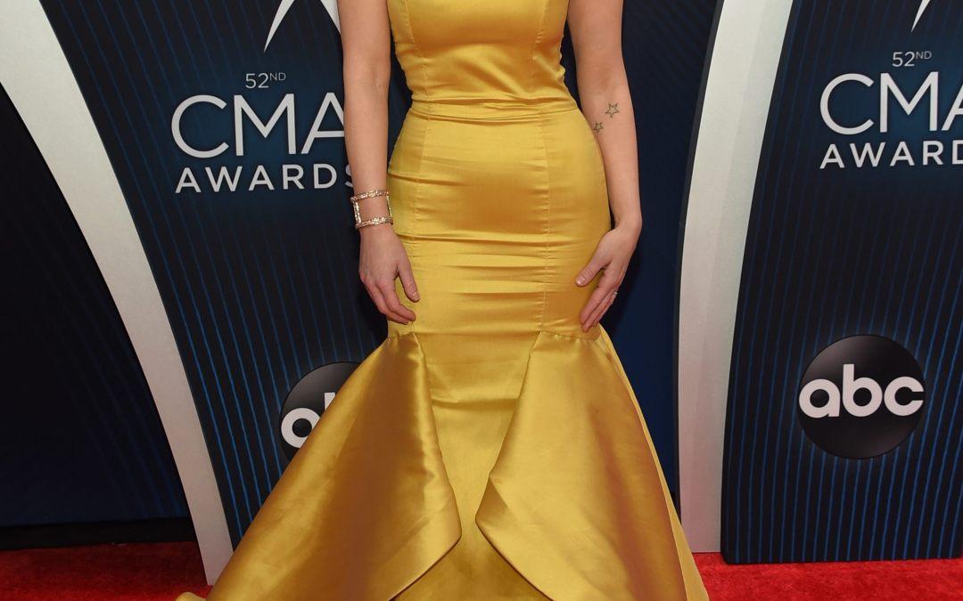 Kellie Pickler, Priscilla Presley set to star in 'Wedding at Graceland'
