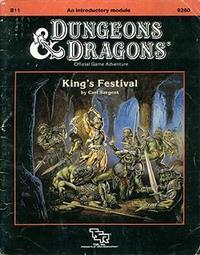 B11_King's_Festival (Custom)