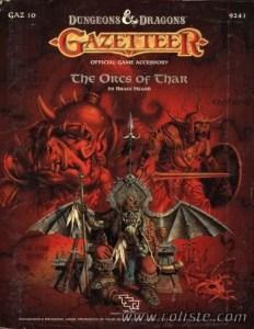 Gazetteer_Orcs