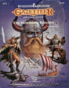 Gazetteer_Vikings