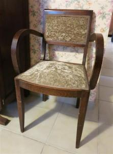 SSolChambrepapa_Chaise2 (Medium)
