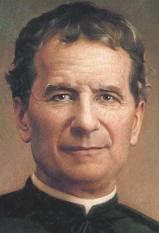 Venerable Jacques Sevin