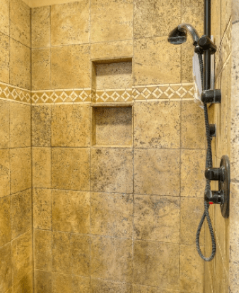 Master_shower