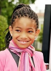 kids and adult s afro caribbean hair styling european hair extensions