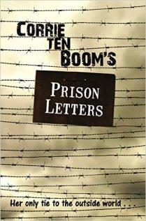 CLC - Prison Letters