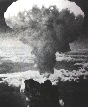 atomicbomb_hiroshima