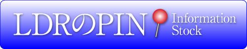 PIN_title