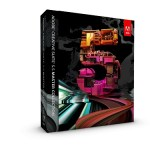 【Application】Adobe CS 5.5 発表