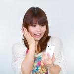 【iPhone】これ買ってよかったなと思う有料アプリ(2013年1月)