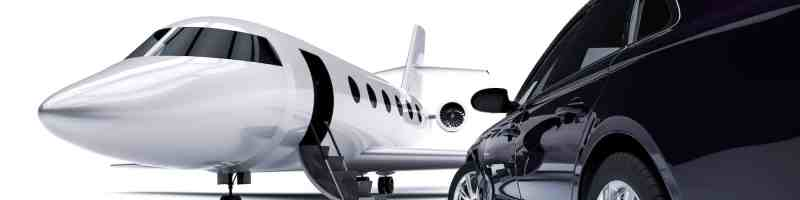 Auto & Aviation