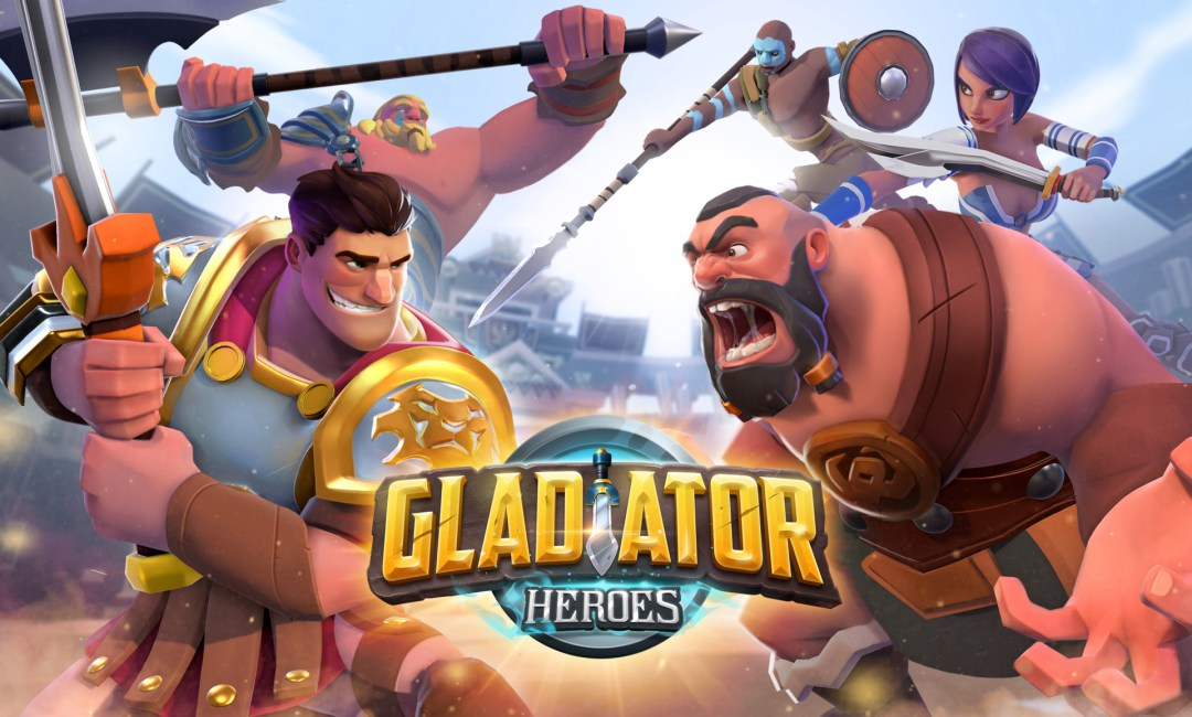gladiator heroes gems hack