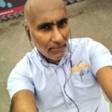 Davinder Sangha