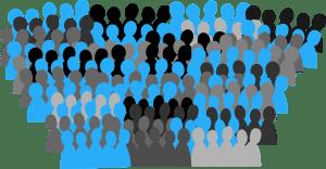 crowd-296520_960_720