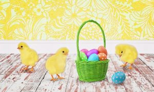 easter-2135153_960_720