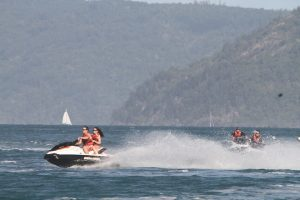personal-watercraft-185769_960_720