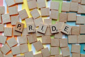 pride-2495945_960_720