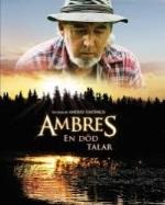 Ambres