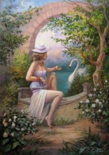 Kvinna portal kopia