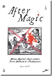AfterMagicCoverFront