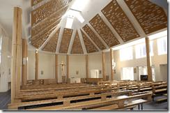 Church-4