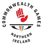 commonwealth games