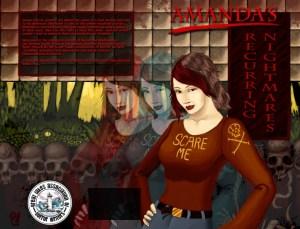 Amanda-Nightmares-Compressed-Doc