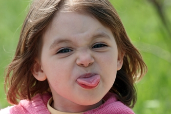 child-with-tongue-out