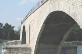 Avignon-11