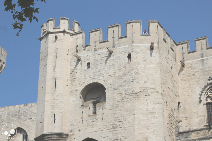 Avignon-21