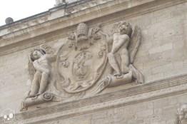 Avignon-23