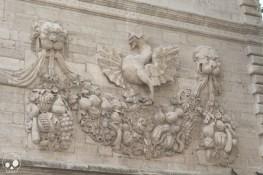 Avignon-25