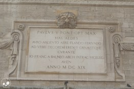Avignon-26