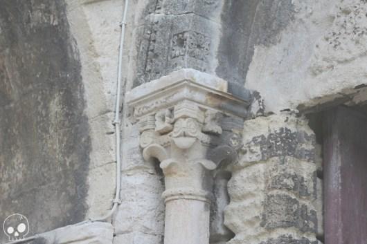 Avignon-9