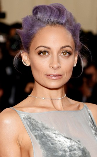 rs_634x1024-140505200508-634.Nicole-Richie-MET-Gala-Beauty.ms.050514