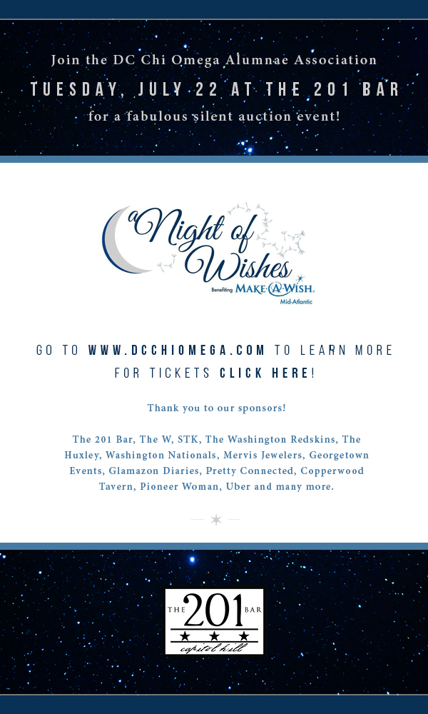 night_of_wishes_make_a_wish_auction