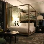 Viceroy Miami Bedroom Suites