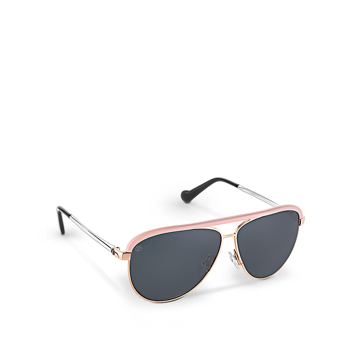 louis vuitton sunglasses. louis vuitton jet set sunglasses