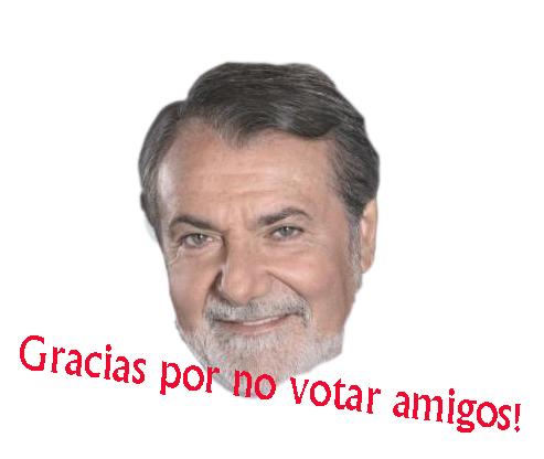 graciasmayor