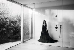 02-kim-kardashian-west-vogue-cover-may-2019-768x526
